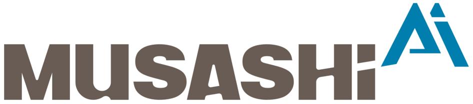 Musashi AI 株式会社
